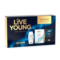 ISDIN Isdinceutics Live Young Pack Spot Prevent Antimanchas