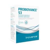 Inovance Probiovance S3, 30 cápsulas | Compra Online