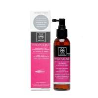 Apivita Loción Spray Anticaída para Mujer | Farmaconfianza | Farmacia Online