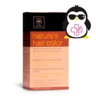 Apivita Tinte color 19.3 Vainilla | Farmaconfianza | Farmacia Online
