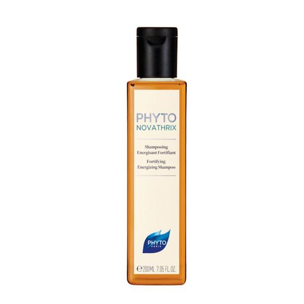 PhytoNovathrix Champú Anticaída de Cabello, 200 ml | Compra Online