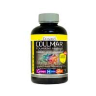 Collmar Colágeno Marino Comprimidos Masticables Sabor Limón | Farmaconfianza