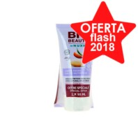 Bio Beauté by Nuxe Crema de Manos DUPLO, 2 x 50 ml|Farmaconfianza