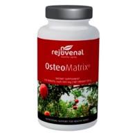 Rejuvenal OsteoMatrix, 120 tabletas ! Farmaconfianza