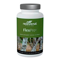 Rejuvenal FlexPro, 120 Tabletas ! Farmaconfianza
