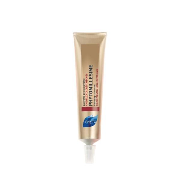 Phyto Phytomillesime Crema Lavante, 75 ml|Farmaconfianza