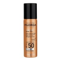 Filorga UV-Bronze Mist SPF 50+, 60 ml ! Farmaconfianza