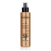 Filorga UV-Bronze Cuerpo SPF 50+, 150 ml ! Farmaconfianza