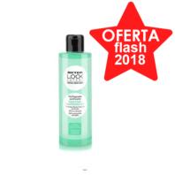 Beter Look Expert Gel Limpiador Purificante,200 ml