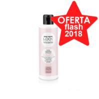 Beter Look Expert Leche Limpiadora Extrasuave, 200 ml