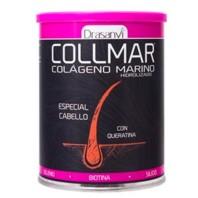 Collmar Colágeno Marino Especial Cabello Farmaconfianza
