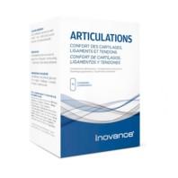 Inovance Articulaciones, 75 comprimidos | Compra Online
