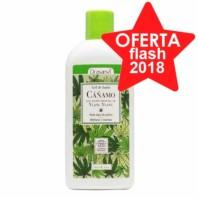Drasanvi Cáñamo Gel de Baño, 250 ml. ! Farmaconfianza