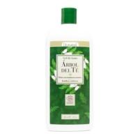 Drasanvi Árbol del Té Gel de Baño, 500 ml. ! Farmaconfianza
