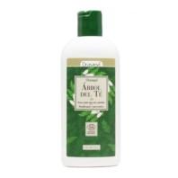 Drasanvi Árbol del Té Champú, 250 ml. ! Farmaconfianza