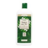 Drasanvi Árbol del Té Champú, 500 ml. ! Farmaconfianza