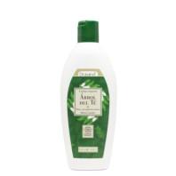 Drasanvi Árbol del Té Loción Corporal, 300 ml. ! Farmaconfianza