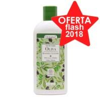 Drasanvi Aceite de Oliva Gel de Baño, 250 ml. ! Farmaconfianza