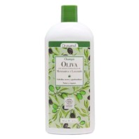 Drasanvi Aceite de Oliva Champú, 500 ml. ! Farmaconfianza