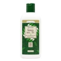 Drasanvi Árbol del Té Gel de Baño, 250 ml. ! Farmaconfianza
