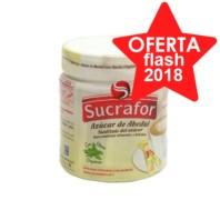 Compra Online Sucrafor Azúcar de Abedul, 60 sobres | Farmaconfianza