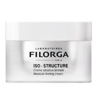 Filorga Iso-Structure Crema de Firmeza Absoluta, 50 ml. | Farmaconfianza