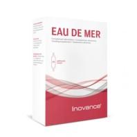 Inovance Agua de Mar Hipertónica, 30 viales   Compra Online