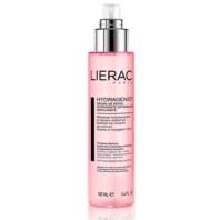 Lierac Hydragenist Bruma Energizante Hidratante Oxigenante Rellenadora, 100 ml ! Farmaconfianza