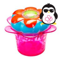 Cepillo Tangle Teezer Magic Flowerpot | Farmaconfianza | Farmacia Online