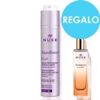 NUXE Nuxellence Éclat, fluído juventud y luminosidad, 50 ml