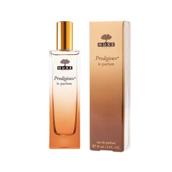 NUXE Prodigieux Le Parfum, 50 ml