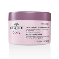NUXE Body Crema Fundente Reafirmante, 200 ml.