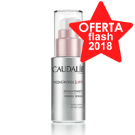 CAUDALIE Resveratrol Lift Sérum Firmeza, 30 ml