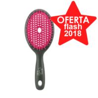 Beter Cepillo Deslía Hairflow Detangling Maxi | Farmaconfianza
