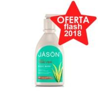 Jason Gel de Ducha Aloe Vera, 887ml . | Farmaconfianza