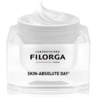 Filorga Skin-Absolute Day Tratamiento Rejuvenecedor, 50 ml | Farmaconfianza