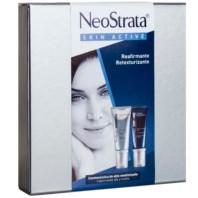 NeoStrata Pack Oferta Skin Active Matrix Support SPF30 50 ml + SkinActive Cellular Restoration, 50 ml   Farmaconfianza - Ítem1