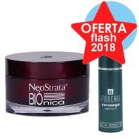 Neostrata Crema Biónica 50ml Oferta. | Farmaconfianza