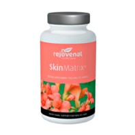 Rejuvenal SkinMatrix, 90 tabletas | Farmaconfianza