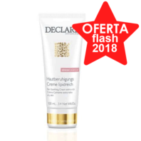 Declaré Skin Soothing Cream Extra Rich, 100 ml