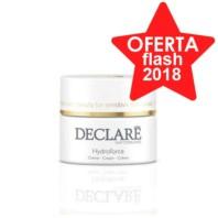 Declaré Hydroforce Cream, 50 ml
