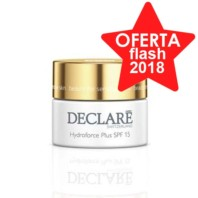 Declaré Hydroforce Plus SPF15 Cream, 50 ml