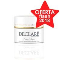 Declaré Ocean's Best, 50 ml