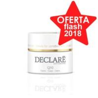 Declaré Age Control Q10 Cream, 50 ml