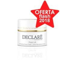 Declaré Age Control Multi Lift Re-Modeling Contour Cream, 50 ml