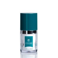 Endocare Cellage Prodermis Contorno de Ojos, 15 ml | Farmaconfianza