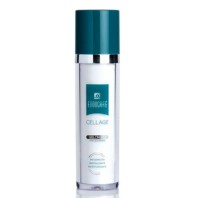 Endocare Cellage Prodermis Gel Crema, 50 ml.