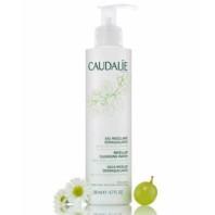 CAUDALIE Agua micelar desmaquillante - 400 ml