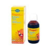 ESI Propolaid Extracto Hidroalcohólico Propoleo | Farmaconfianza