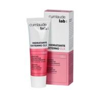 Cumlaude CLX Hidratante Externo, 30 ml. ! Farmaconfianza